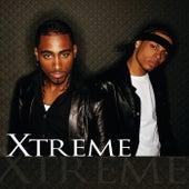 Xtreme by Xtreme