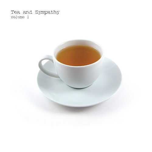 Tea and Sympathy Vol 1 - The Best Of Hairy Claw by Various Artists