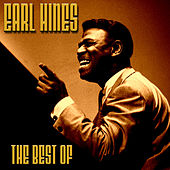 Earl Hines The Best Of by Earl Fatha Hines