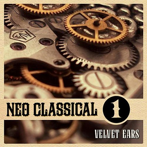 Neo-Classical by Various Artists