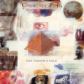 The Vision's Tale by Courtney Pine