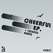 Cheerful - Single by Vins