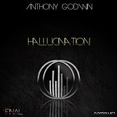 Hallucination by Anthony Godwin