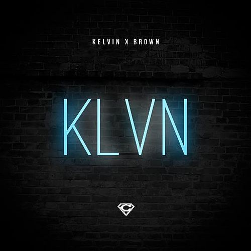 Klvn by Kelvin K. Brown