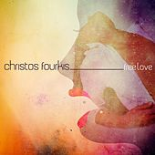 Free Love by Christos Fourkis