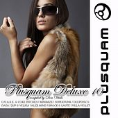 Plusquam Deluxe, Vol. 10 by Various Artists