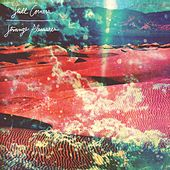 Berlin Lovers - Single by Still Corners