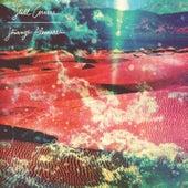 Berlin Lovers - Single by Still Corners