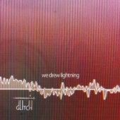 Glitch by We Drew Lightning