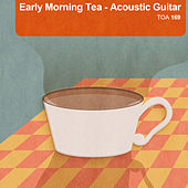 Tree Of Arts Production Music Library, Early Morning Tea - Acoustic Guitar by Blue Star