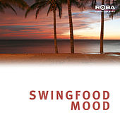 Swingfull Mood by Tape Five