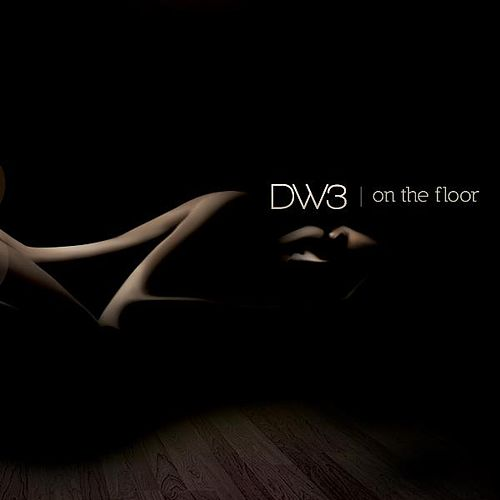 On the Floor by Dw3
