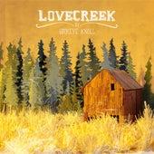 Lovecreek by Buckeye Knoll