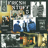 Fresh Stuff 5 by Various Artists