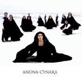 Cynara by Anúna