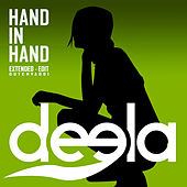 Hand in Hand by Deela