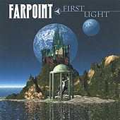First Light by Farpoint