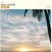 New World Dub 01 by Various Artists