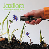 Jazzflora by Various Artists