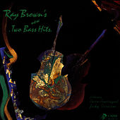 Ray Brown's New by Ray Brown