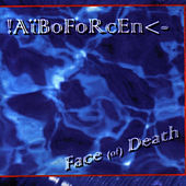 Face (Of) Death by Aiboforcen
