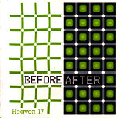 Before After by Heaven 17