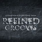 Refined Grooves: A Collection of 30 Deep House Tracks by Various Artists