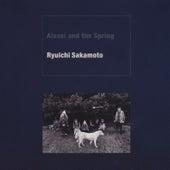 Alexei and the Spring von Ryuichi Sakamoto