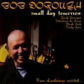 Small Day Tomorrow by Bob Dorough