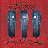 Prince Of Darkness by Nosferatu