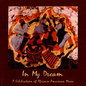 In My Dream by US Army Field Band Jazz Ambassadors