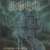 Storming The Gates by Goat Horn