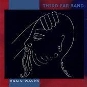 Brain Waves by Third Ear Band