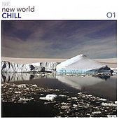 New World Chill 01 by Various Artists