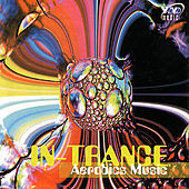 In - Trance (Aerobics Music) by Various Artists