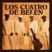 Los 30 Grandes Éxitos De La Música Cubana by Los Cuatro De Belén