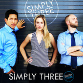 Simply Three by Simply Three