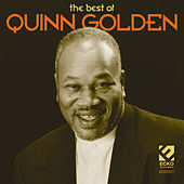 Best Of Quinn Golden by Quinn Golden