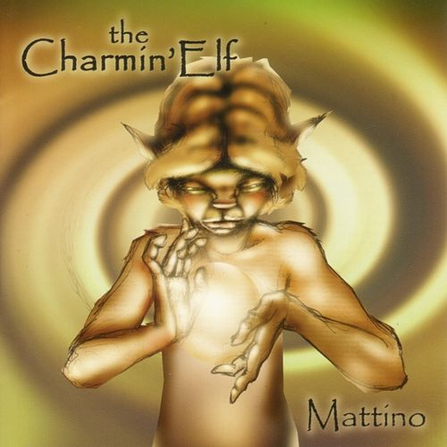Mattino by The Charmin' Elf