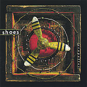 Propeller by Shoes