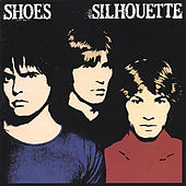 Silhouette by Shoes