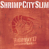 Highway 17 by Shrimp City Slim