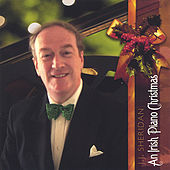 An Irish Piano Christmas by J.J. Sheridan