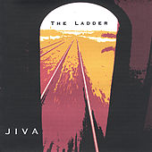 The Ladder by Jiva