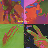 Roots Rock Paper Scissors by Cravin' Dogs
