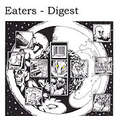 Digest by Eaters