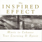 The Inspired Effect by Various Artists