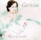 Caricias by Rocío Dúrcal