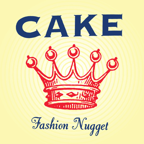 Songs Like Cake I Will Survive