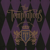Emperors Of Soul by The Temptations